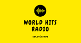 World Hits Radio JA