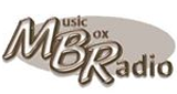 Music Box Radio