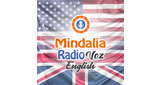 Mindalia Radio Voz English