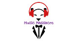 Music Massacre Radio