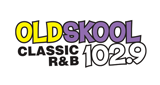 Old Skool 102.9