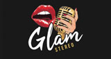 Glam Stereo