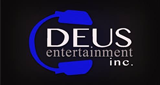 Deus Entertainment Radio