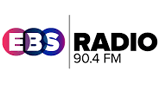 EBS Radio Nouvelle Vague